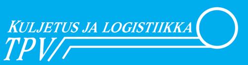 tpv-logo-500