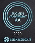 svaa-2020-peruslogo_FI_web